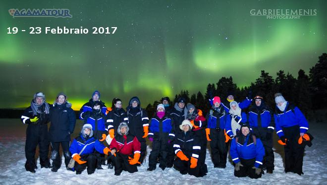 aurora_boreale_viaggio