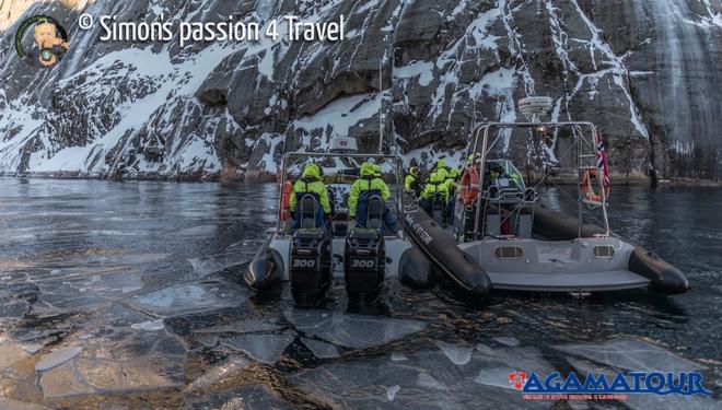 escursione-isole-lofoten