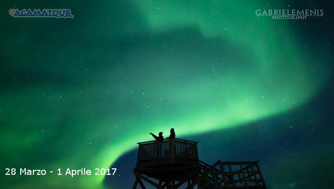tour_aurora_boreale