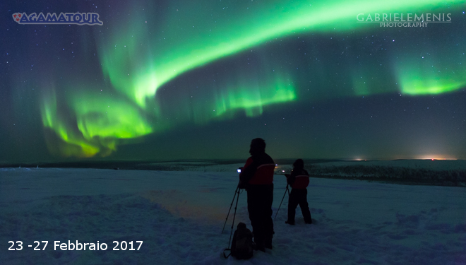 viaggio_aurra_boreale